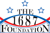 The 1687 Foundation